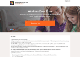 windowserrorfixer.com