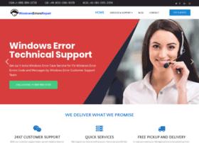 windowserrorsrepair.com