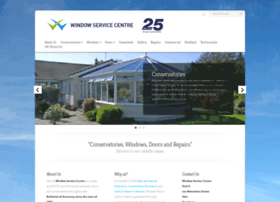 windowservicecentre.com