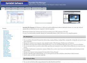 windowsfilemanager.com