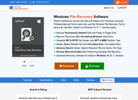 windowsfilerecovery.com