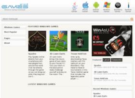 windowsgamesdownload.com