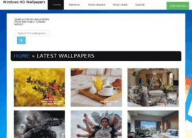 windowshdwallpapers.com