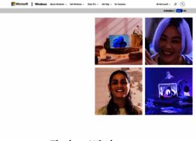 windowshelp.microsoft.com
