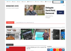 windowshive.com