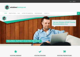 windowshostasp.net