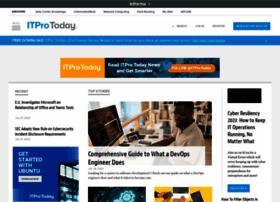 windowsitpro.com