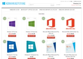 windowskeystore.com