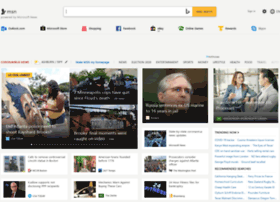 windowslive.com.br
