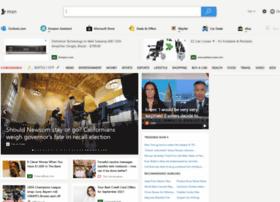 windowslive.es.msn.com