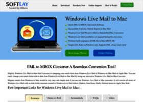 windowslivemailtomac.com