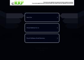 windowslivemailtooutlook.com