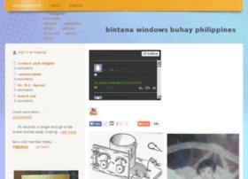 windowslivephilippines.webs.com