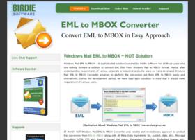 windowsmail.emltombox.com