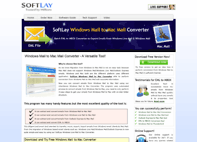windowsmailtomac.com