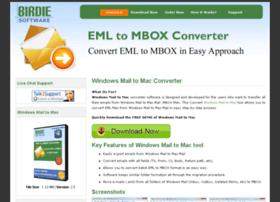 windowsmailtomac.emltombox.com
