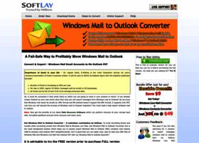 windowsmailtooutlook.org