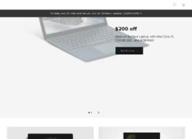 windowsmobile.com