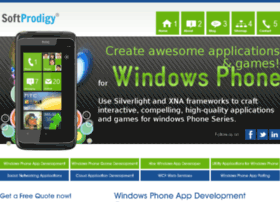 windowsmobileappsdevelopment.com