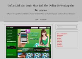 windowsmobileitaly.com