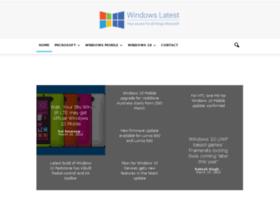 windowsnews.in