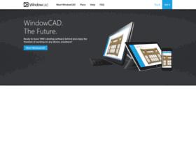 windowsoftware.co.uk