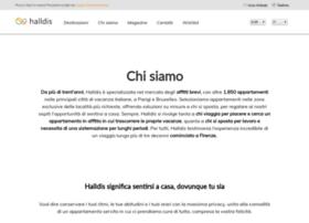 windowsoneurope.com