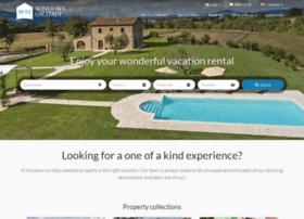 windowsonitaly.com