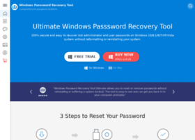 windowspasswordrecovery.net