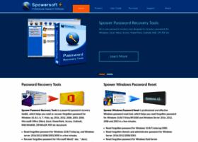 windowspasswordsreset.com