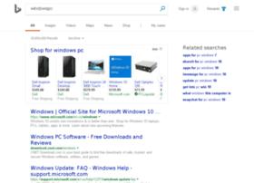 windowspc.com