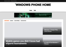windowsphone7series.com