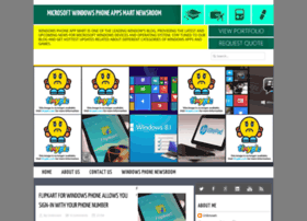 windowsphoneappmart.blogspot.in