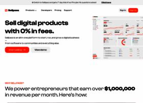 windowsproductsale.com