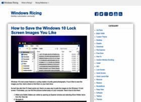windowsricing.blogspot.com