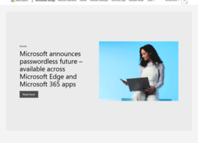 windowsteamblog.com