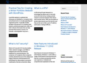 windowstechupdates.com