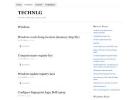 Windowstipspage.com