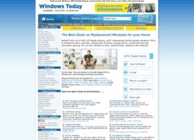 windowstoday.co.uk