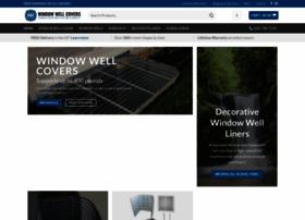 windowwellcovers.com