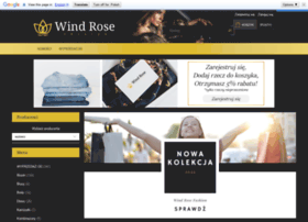 windrose-fashion.pl