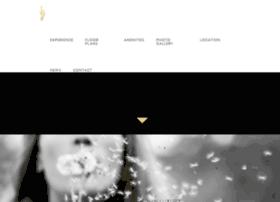 windrose.thriveground.com