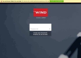 windshare.windriver.com