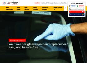 windshieldexperts.com