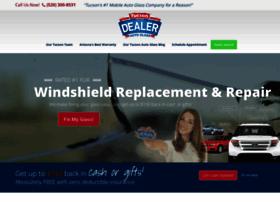 windshieldreplacementtucson.org