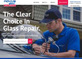 windshields.com