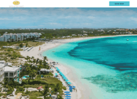 windsongresort.com