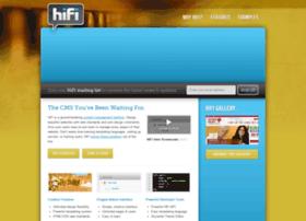 windsor-fix.gethifi.com