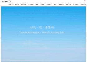 windsorbnb.com