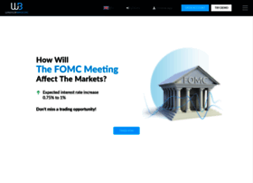 windsorbrokers.com